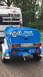 Thaler Winde_1